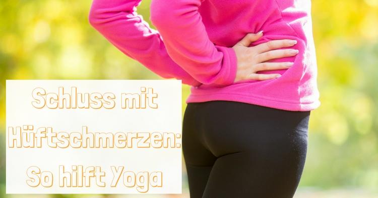yoga-gegen-hueftschmerzen
