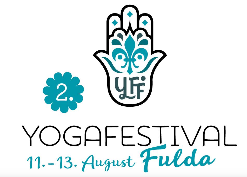 Yoga Festival Fulda