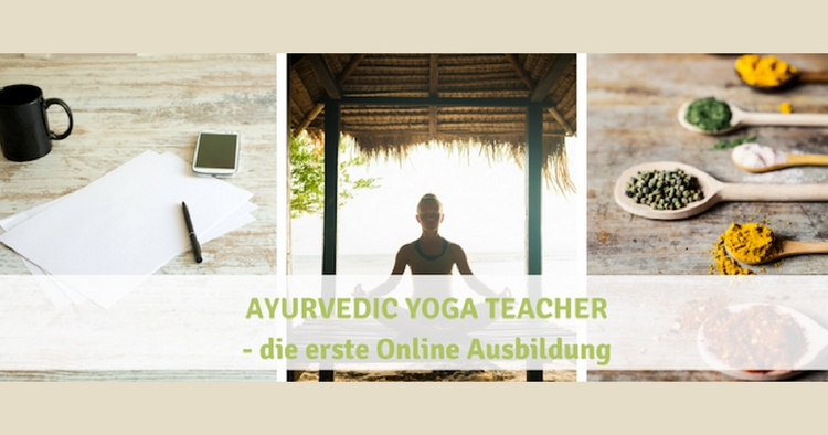 Online-Ayurveda-Ausbildung-fuer-Yogalehrer