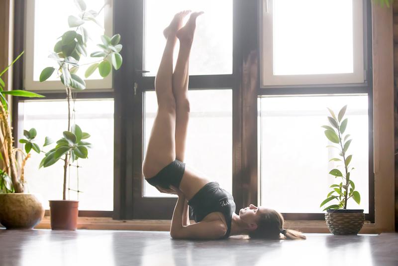 Yoga fuer Radfahrer_klein