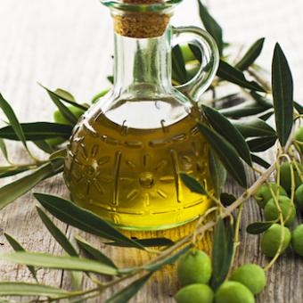 Anti-Aging-Food-Olivenoel