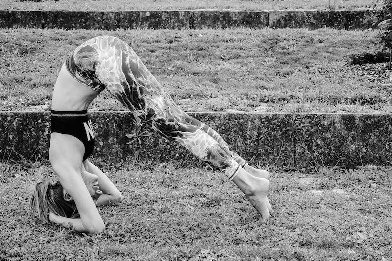 Yoga-als-Stuetze-im-Alltag-Katharina Kopie