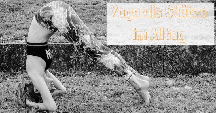 Yoga-als-Stuetze-im-Alltag