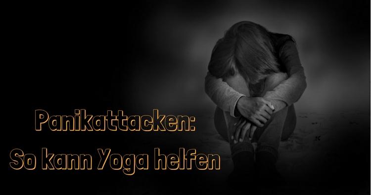 Yoga-gegen-Panikattacken