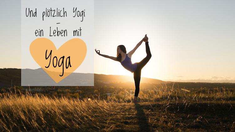 Leben-mit-Yoga