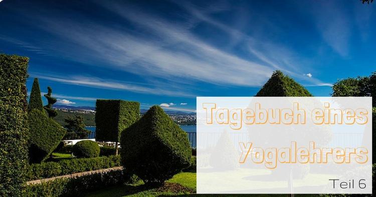 Tagebuch-eines-Yogalehrers-Teil-6