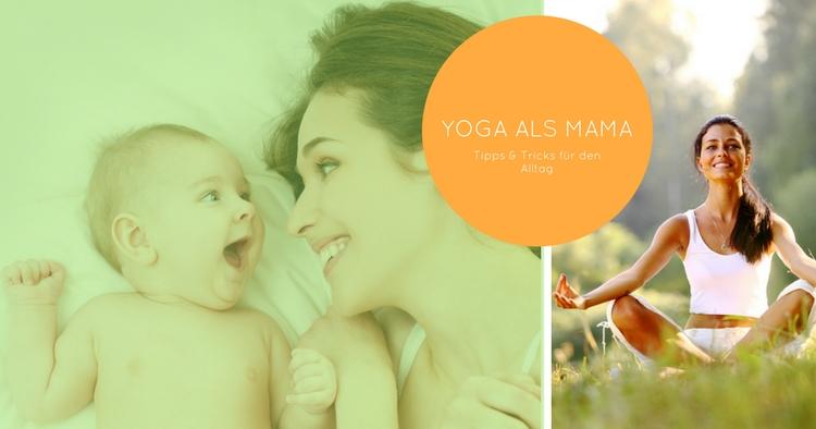 Yoga-als-Mama
