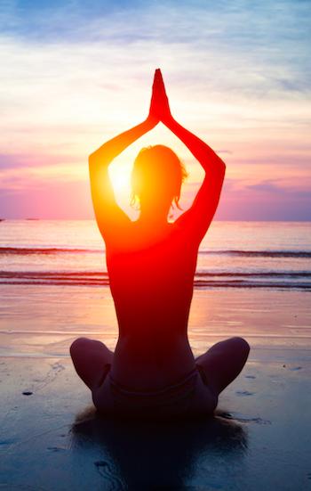 Yoga-fuers-Herz-Meditation