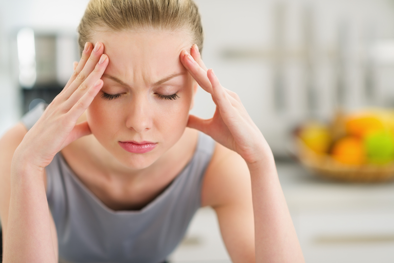 Yoga-gegen-Rheuma-Kopfschmerzen