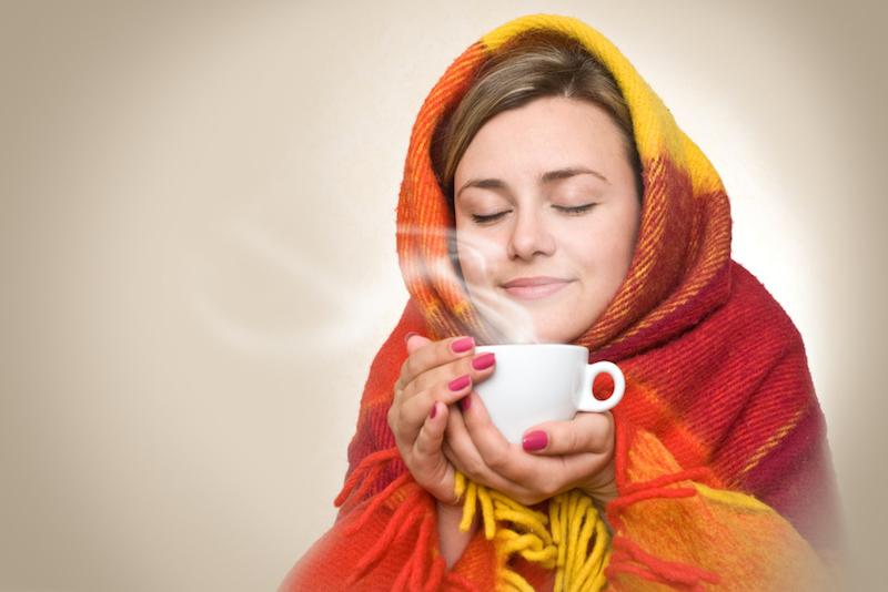 Wintermuedigkeit-Tee