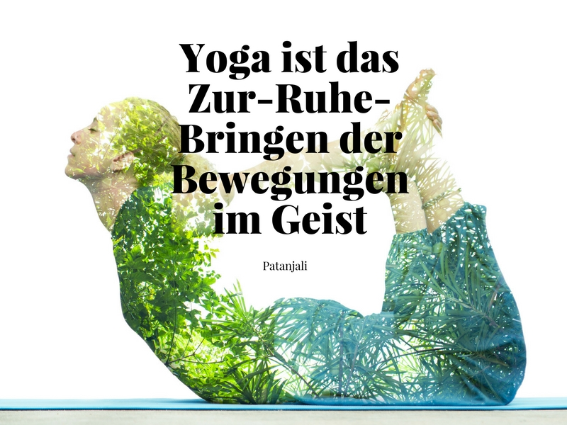 Yoga-Zitate-Deutsch-1