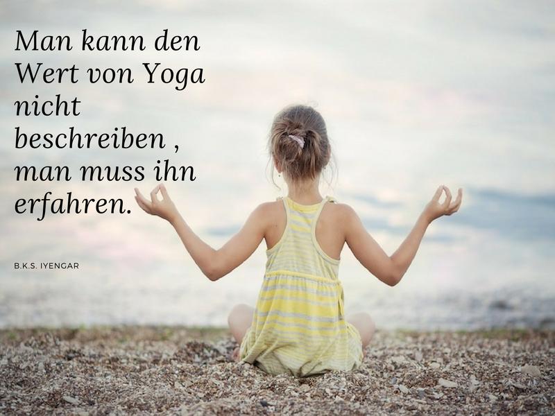 Yoga-Zitate-Deutsch-10