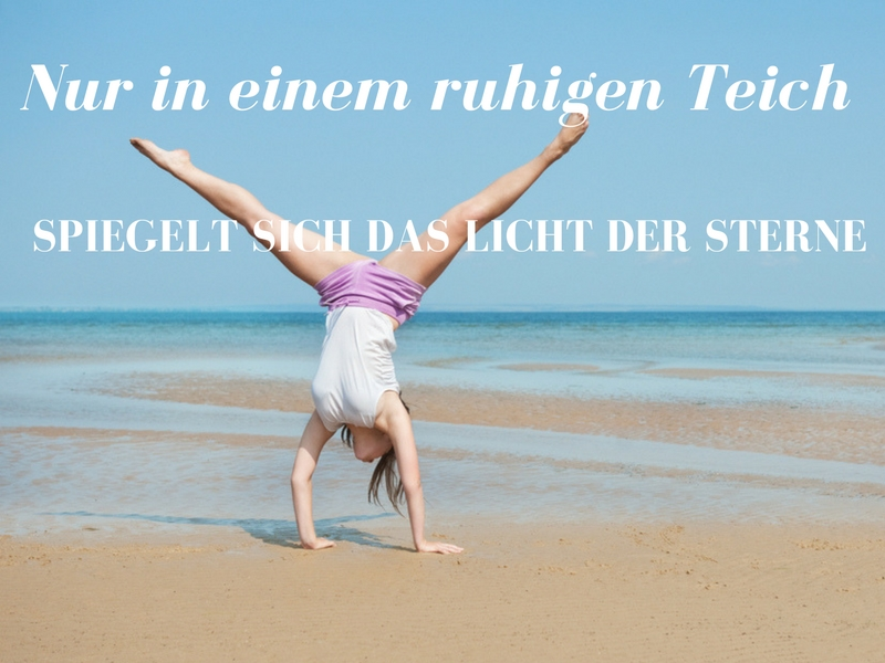 Yoga-Zitate-Deutsch-2