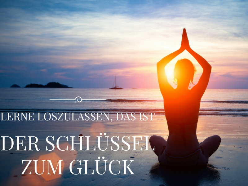 Yoga-Zitate-Deutsch-3