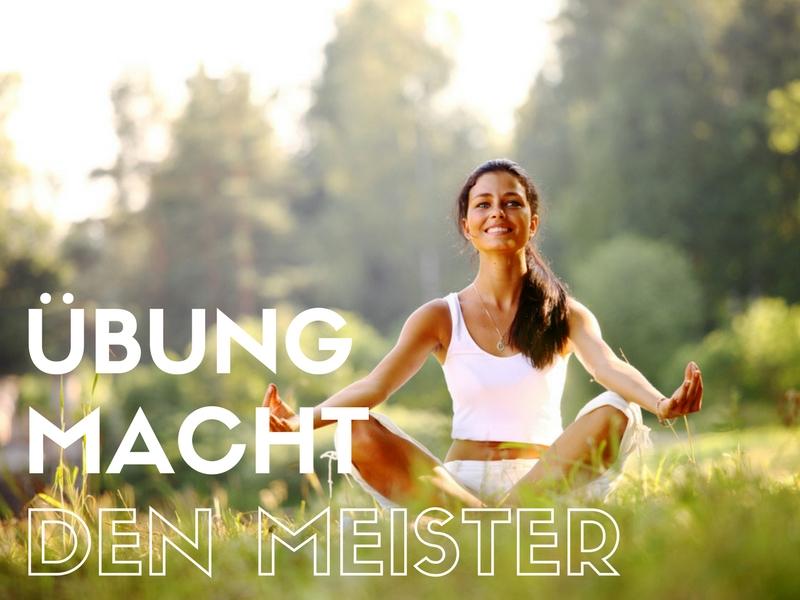 Yoga-Zitate-Deutsch-4
