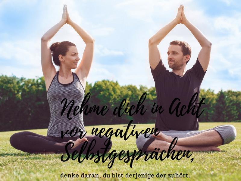 Yoga-Zitate-Deutsch-5