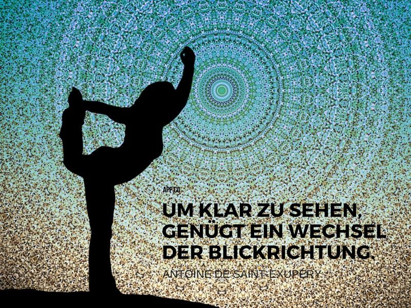 Yoga-Zitate-Deutsch-7