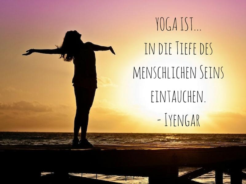 Yoga-Zitate-Deutsch-8