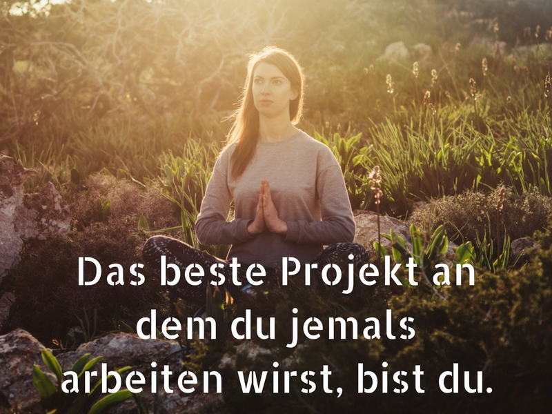Yoga-Zitate-Deutsch-9
