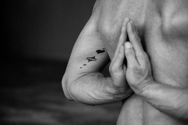 Ernaehrung-fuer-den-Muskelaufbau-Gebet