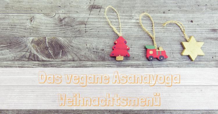 Vegane-Weihnachten
