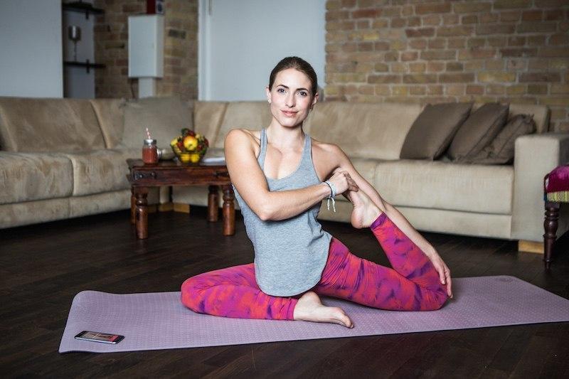 Warum-Yoga-gut-ist-Mehr-Flexibilitaet-durch-Yoga