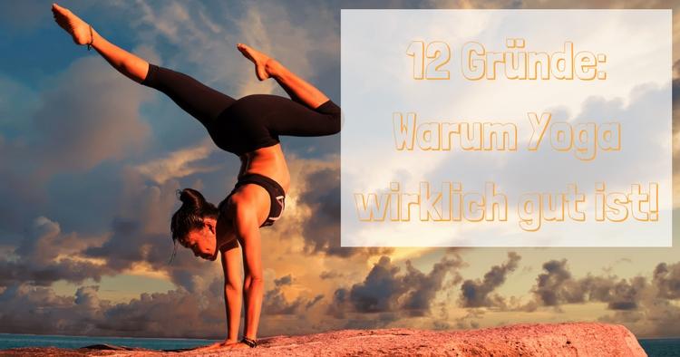 Warum-Yoga-gut-ist