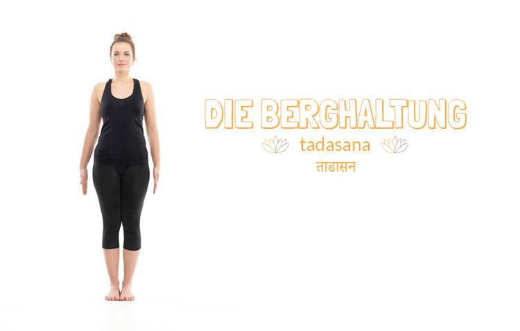 Yoga-Uebungen-fuer-Gleichgewicht-Tadasana