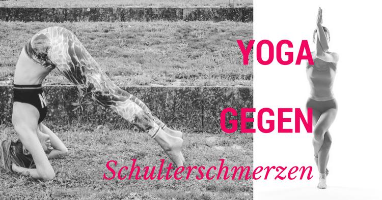 Yoga-gegen-Schulterschmerzen-1