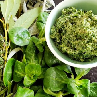 Entgiften-im-Fruehling-Spinat