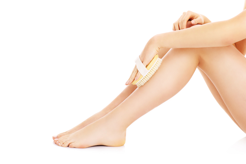 Naurkosmetik-selber-machen-Cellulite
