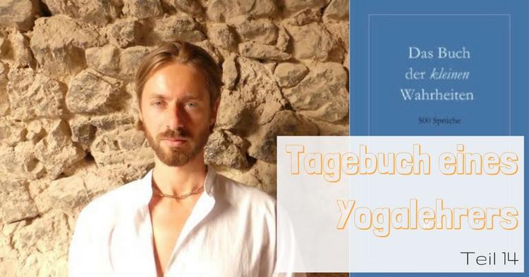 Tagebuch-eines-Yogalehrers