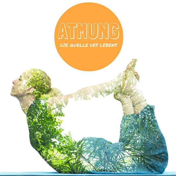 Wie Yoga heilen kann: Wir verraten es dir.